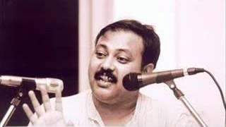 Rajiv bhai Swasthya Part 3