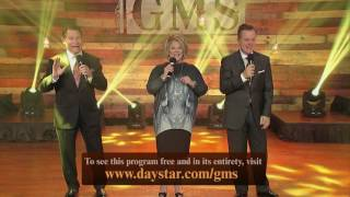 GMS The Whisnants