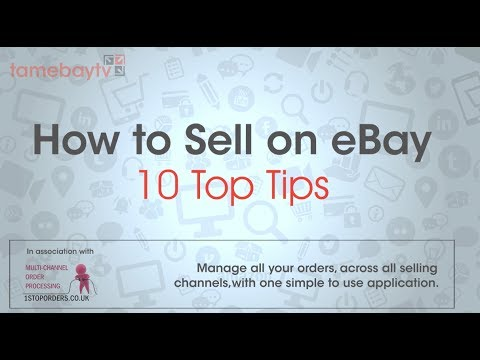 Best Buy's price matching guarantee from YouTube · Duration:  1 minutes 37 seconds