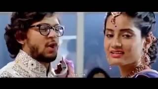 New Marathi Movies|  Vaibhav Tatwawadi, Prarthana Behere, veena jagtap