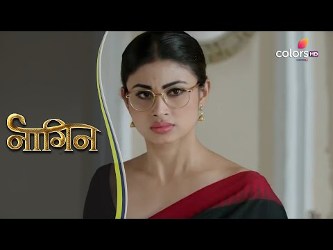 Naagin Throwback | Avni Learns About Yamini'S Evil Actions