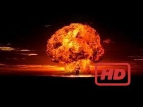 Nuclear Weapons Documentary Nuclear Weapons Documentary The Worlds First Nuclear Weapon T