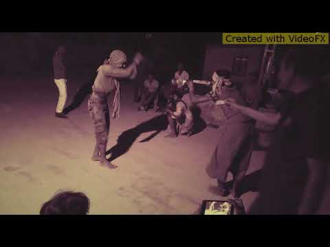 Asim products Ahmedabad compani dance
