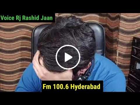 sindhi-sad-ghazal-voice-rj-rashid-shah