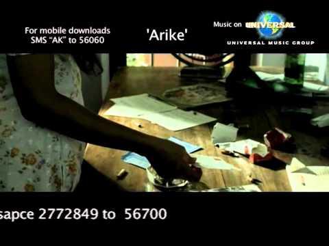 Ee Vazhiyil Duet - Arike (Malayalam Movie)