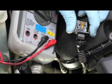 E90 crankshaft position sensor diy sweepstakes