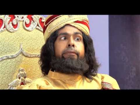 Malabar Comedy Waala │Salam Kodiyathur │Episode 1