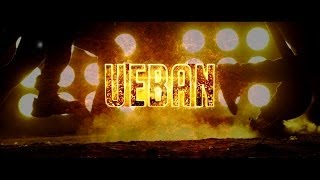Download Ленинград — Ueban Mp3 and Videos