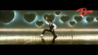 My Love is Gone from - Aarya 2 - HD Quality Video Song