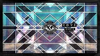 Kove feat. Moko - Hurts (Special Request Remix)