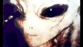 Alien Message from Gliese 581/d