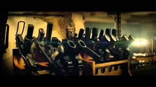 Терминатор 5 Генезис 2015 Трейлер на КиноПрофи