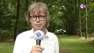 Een kijkje op festival Wonderfeel | NPO Radio 4