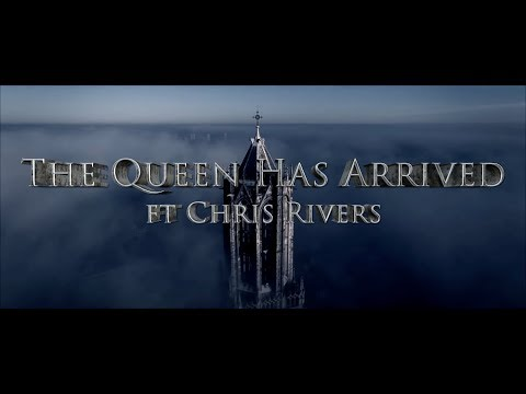 Star Rios -The Queen Has Arrived ft Chris Rivers (Music Video)