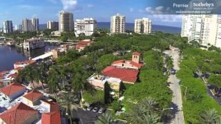 Destination Spotlight | Naples, Florida