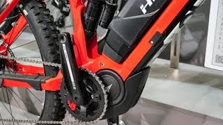 COOLEST INVENTIONS THAT WILL TAKE YOUR BIKE TO ANOTHER LEVEL