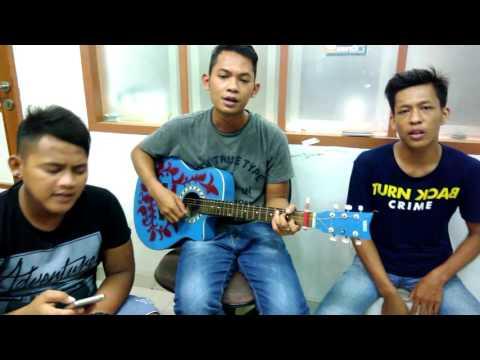 NOAH - PERIH  ( Official vidio )