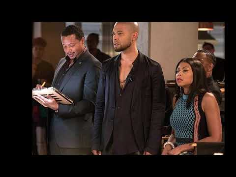 'Empire' Ratings Crash to All Time Low After Jussie Smollett Charges Dropped Mp3