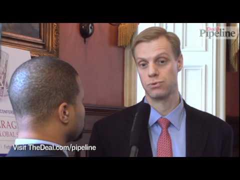 Davis Polk's Schaible on 363 sales, Supreme Court