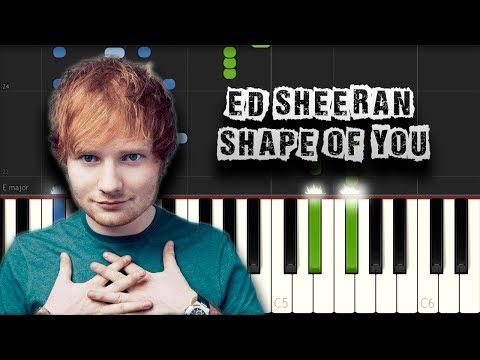 ed-sheeran---shape-of-you---[piano-tutorial-synthesia]-(download-midi)