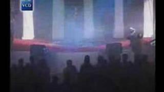 pashto rap/afghan song