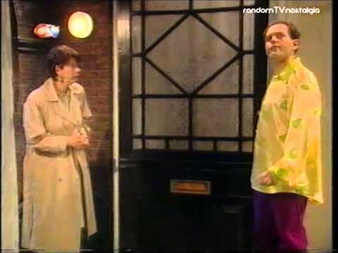 Mike & Angelo  Timeshare TV 2000