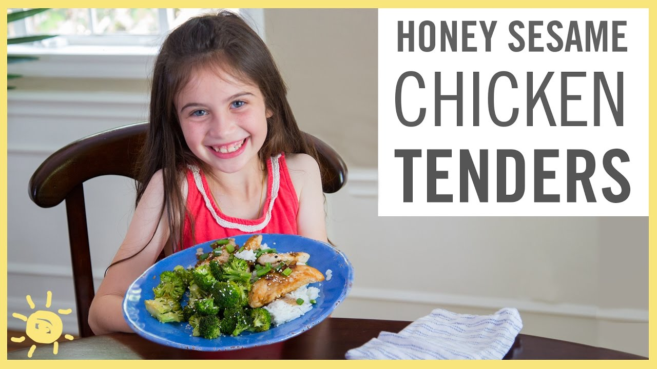 eat-avery-s-favorite-honey-sesame-chicken-tenders