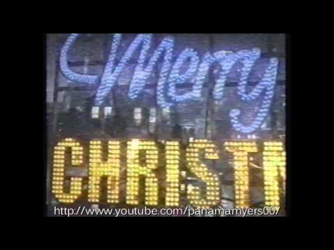 Stevie Wonder India Arie Target Christmas Commercial 2002 - YouTube