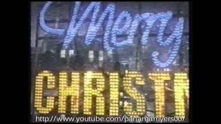 Stevie Wonder India Arie Target Christmas Commercial 2002