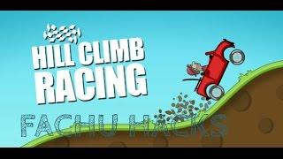 Hill Climb Racing 1.20.4 Hack Mod