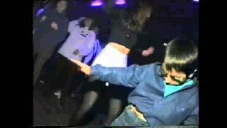 Dayne S - My Soul | Exploited (Video)