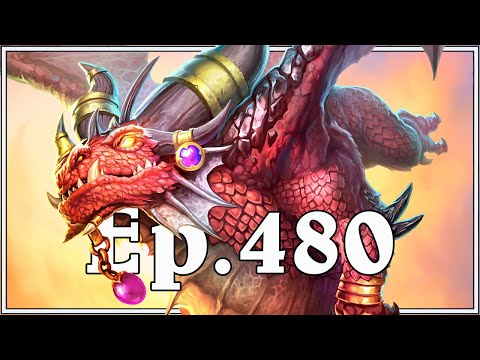 funny-and-lucky-moments-hearthstone-ep-480