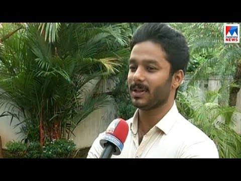 Fake For I Phone; Boy From Kozhikode Cheated
