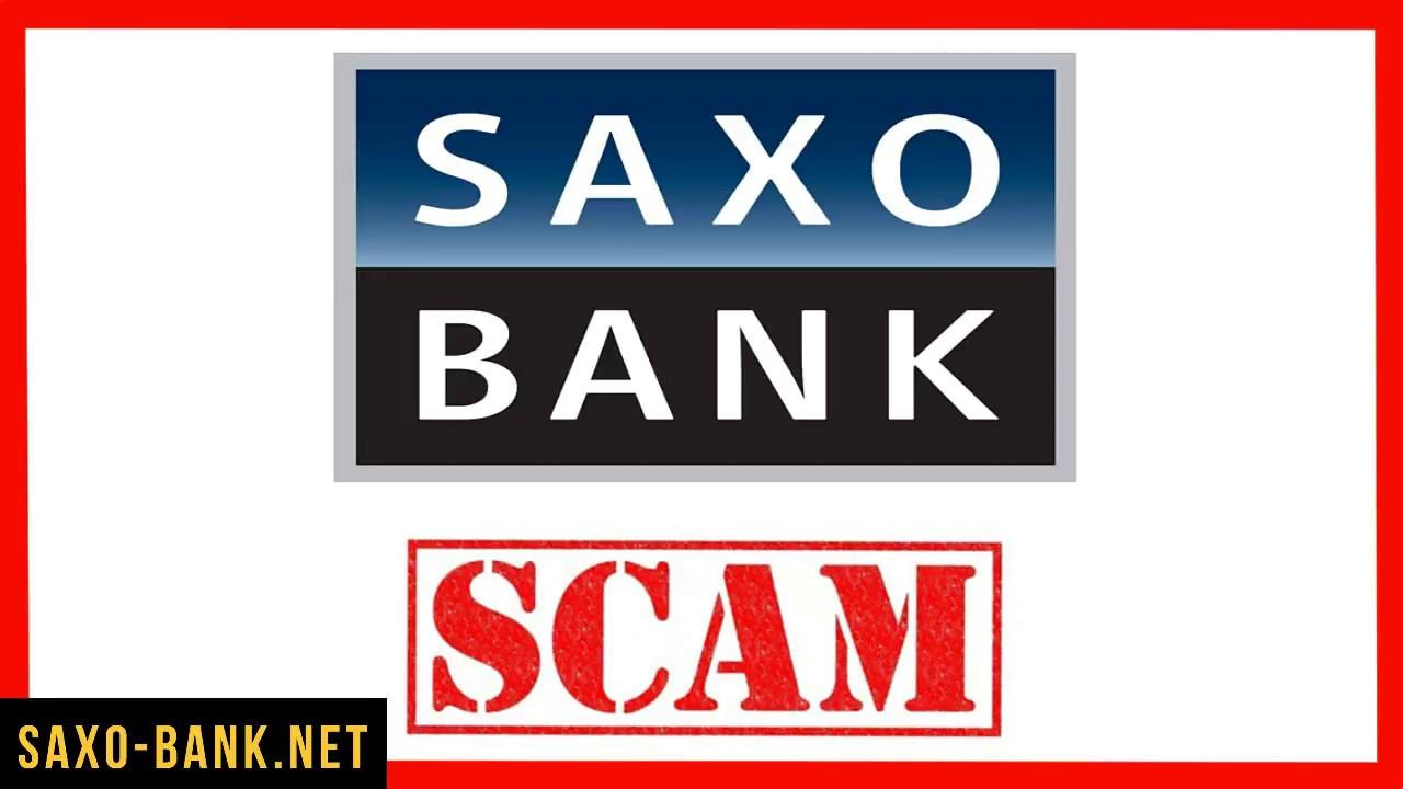 Саксобанк форекс минимальный депозит клиентские позиции форекс wti