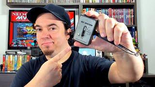 Quero te contar 17 PERRENGUES pra jogar VIDEOGAME nos anos 80 e 90