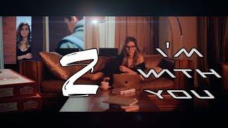Oxxxymiron клип на трек Девочка с альбома Горгород