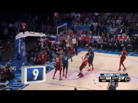 top-10-best-plays-nba-2012-all-star-game