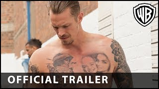 Baixar The Informer - Official Trailer - Warner Bros. UK