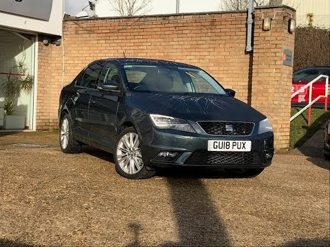 bartletts-offer-this-2018-seat-toledo-tsi-xcellence-in-hastings
