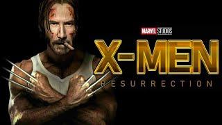 How Marvel's X-MEN Will Enter The MCU - Everything We Know