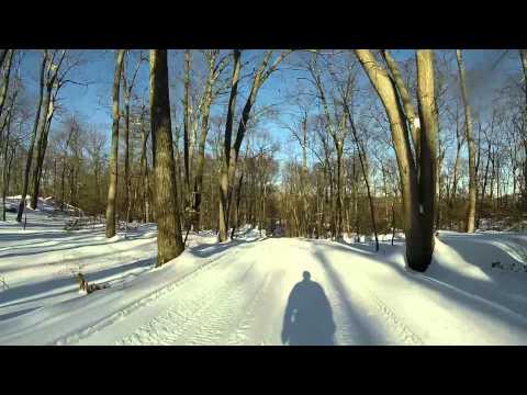 Fahnestock winter park yahoo dating