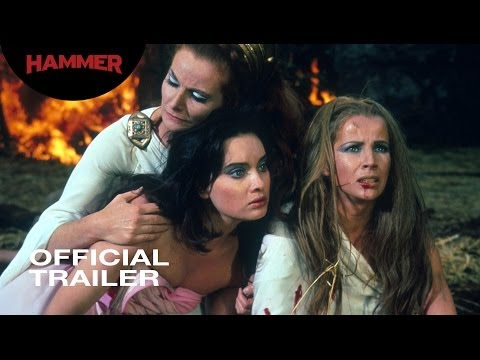 « Free Watch The Vengeance of She/The Viking Queen