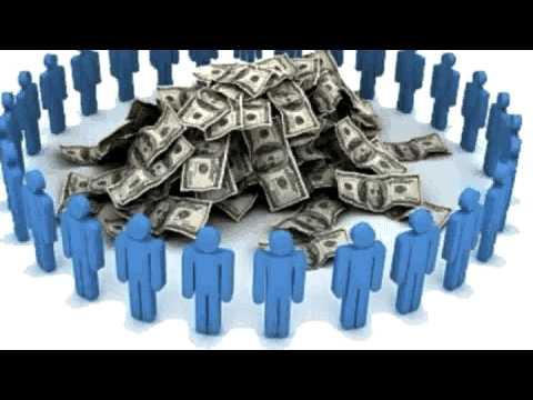 Video informativo sobre la Organización Mundial del Comercio