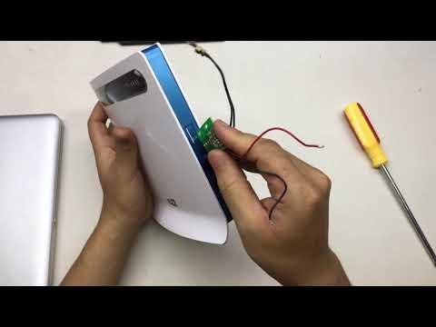 NVD    Hủy Mạng Cáp Quang 50MB Dùng 4G VINAPHONE Max Băng Thông 1000GB    Cái Kết Đắng