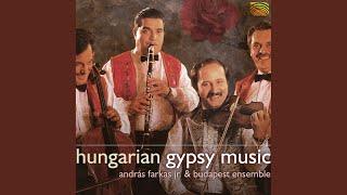 Ziguener Romanze (Gipsy Romance) - Langsamer Verbunk-Csardas (Slow Verbunk Csardas - Schneller...