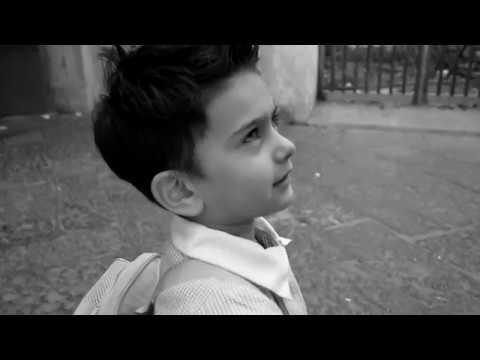 """Sharon """" A pagella """" Ideato e Diretto da Enzo De Vito. Video Ufficiale"""