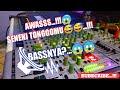 Cek Sound Full Bass Glerr||cocok Buat Cek Sound Subwoofer