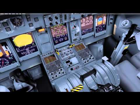 Majestic DHC-8 Q400 Pro - Round The World Pt. 13 BGGH-BIKF