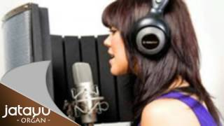 TITIP ANAK TARLING DANGDUT ORGAN JATAYU MP3