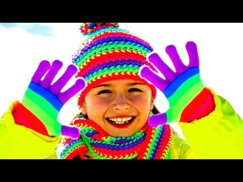 Детская верхняя одеждаиз YouTube · С высокой четкостью · Длительность: 2 мин21 с  · Просмотров: 371 · отправлено: 14.07.2013 · кем отправлено: Елена Буровецкая